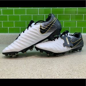 Nike Tiempo Legend 7 Elite FG Soccer Cleats ACC